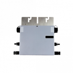 Omniksol-SMP600