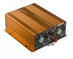 PSW Series (500-3000W)