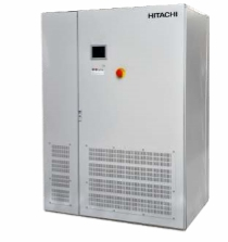 Hiverter NP201i Series 250-715KW