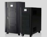 InfiniSolar TX 3P/3P 20KW On-Grid