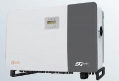 Solis-(80-136)K-5G