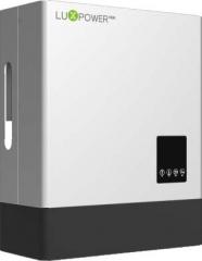 LXP-HB 3K-5K Hybrid