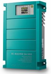 AC Master 24/300 IEC(230V)
