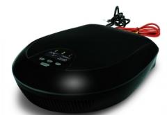 UKHDX Plus Series 1-2KVA