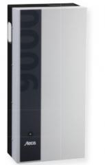 StecaGrid 9000