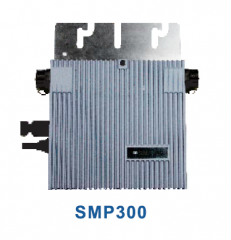 SMP 300/600