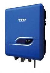 TTN KTL-S1