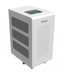 MixSolar Plus 3 Phase Hybrid Inverter 9-12KW