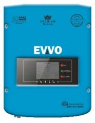 EVVO 1100TL /1600TL / 2200TL / 3000TL