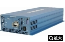 VF3007A 200V AC
