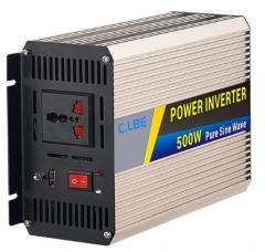 CLB500A