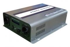 HSDP-300-6000