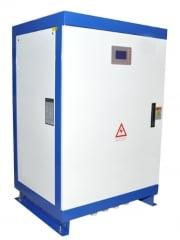 HSDP-300KW-400KW