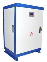 HSDP-500KW