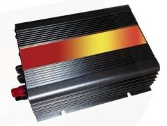 Small HSGTI-500W