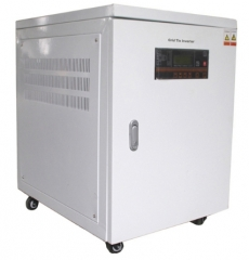HSDS-18KW-20KW