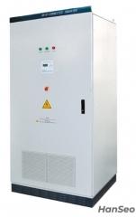 HSDS-50KW-500