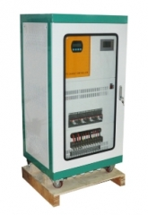 HSPIC-30KW