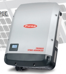 Fronius Symo Advanced