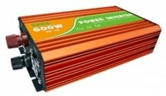JN-HS 600W