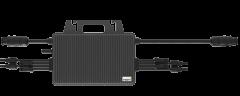Microinverter Gen 2 (2 or 4 inputs )