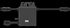 Microinverter Gen 2 (1 input )