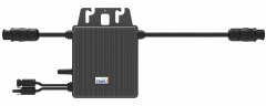 Microinverter Gen 2 ( 1 input, North America)