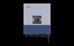 Hybrid Inverter (High Effiiciency)