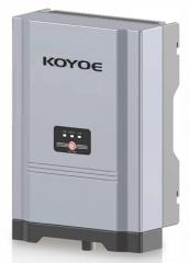 KY-3HYBrid-10k-H