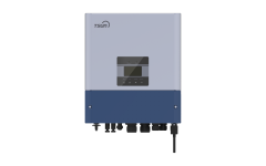 Hybrid Inverter (Three-phase, Australia)