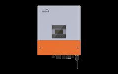 AC Coupled Inverter (Three-phase)
