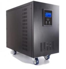 YSI-1500-15000V