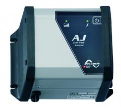 AJ series 275-400