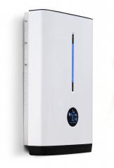 Hybrid Inverter Series