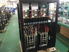 GN series Inverter Charge 8KW-12KW