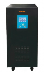 GN series Inverter Charger 15KW 20KW
