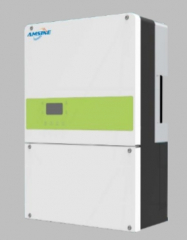 Hybrid Storage Inverter 48V 3-5 KW