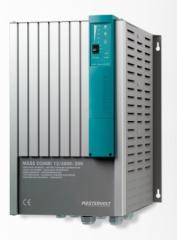 Mass Combi 12/4000-200 (230 V)