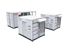 SPI5000/6250/6800K-TH