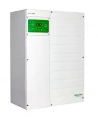 Conext™ XW Pro 8.5 kW 230V