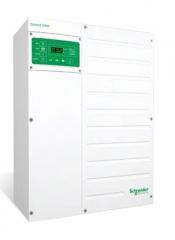 Conext XW+ series (230 V)