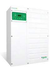 Conext XW+ series (120/240 V)