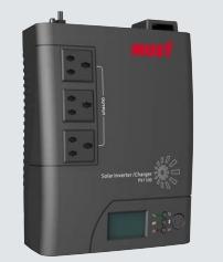 PV1300 Series