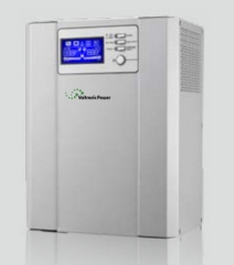 Jaguar M Solar Inverter