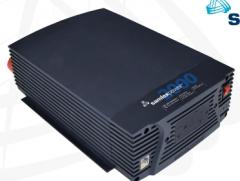 NTX-2000-12