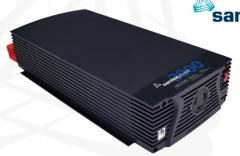 NTX-3000-12
