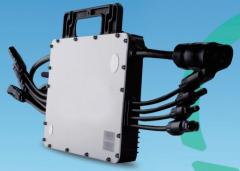 HME-1000/1200/1350/1500-AU