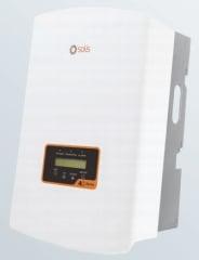 Solis-3P(5-10)K-4G-LV