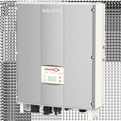 EQUINOX S 3000-2S