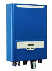 PSI-J4000-TLM